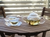 580-flower-tea-001