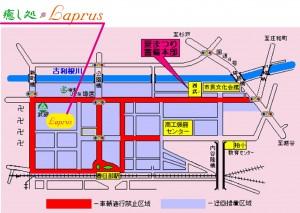 matsuri-map